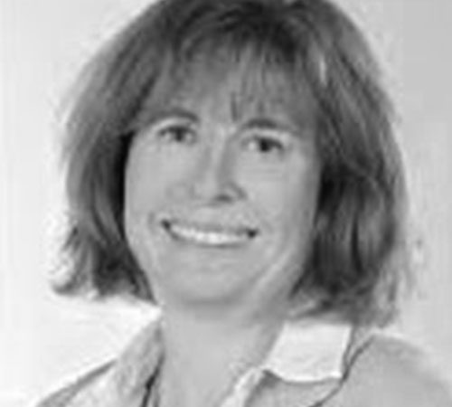 Dr. med. Andrea Ronfeld