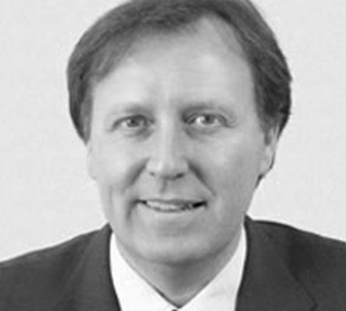 PD Dr. med. Michael Weidmann