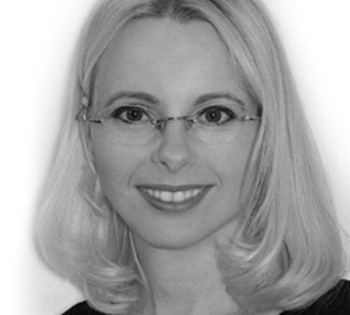 Melina Proikas