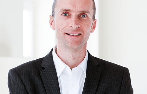 Lumenis Insights: le principali tendenze estetiche del mercato britannico