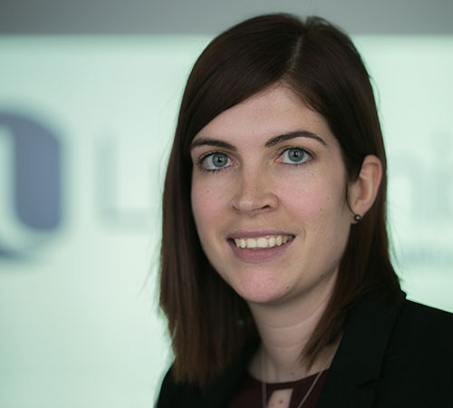 Lumenis Insights: Introducing Laure Boisseux, EMEA Brand Manager (Hair Removal & Body)